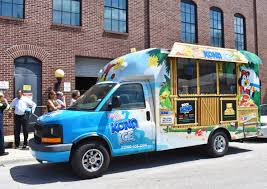 Kona Ice Tampa Bay (@KonaIceTampaBay) | Twitter Kona Ice The Kev Youtube What We Do News Snow Cone Truck In Tulsa Cream Food Truckcurbside Shaved And Apex Boston Snomobile A Shave Launches Eater Hawaiian Catering Wesley Woodyard Shavedice Truck At Titans Camp I Went Too Far Kona Ice Products Love Pinterest Sweet Toronto Trucks California Lighthouse Aruba Stock Photo Style Eertainment Company Easton In Pa