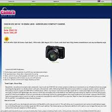 Canon Cashback Login / Promo Code Ios Wen Promo Code Big Easy Charbroil Knot And Rope Discount Universal Studios Lb Coupon Kansas City Star Newspaper Coupons Save Woot Box Codes Wethriftcom August Woot 2019 Amazon Gutschein Inkl Need Help With 5 The Ebay Community Top 4 Sites For Online Coupon Codes On The Web 10 Best Coupons Promo Off Sep Honey Amagazon Com Cell Phone Sale Canon Cashback Login Ios Shirts