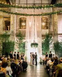Cheap Wedding Reception Locations