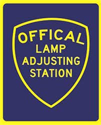 Brake And Lamp Inspection Test by Auto And Vehicle Repair In Yucca Valley Woods Auto Repair