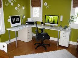 Sauder L Shaped Desk by 100 White L Desk Furniture Cool Whalen Desk With A Simple