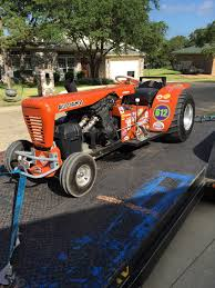 100 Indiana Truck Pullers One Cool Tractor In Texas Race This Pinterest Tractors