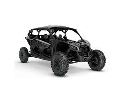 2018 Can-Am Maverick X3 MAX X Rs TURBO R, Peoria AZ - - ATVTrader.com Truckstop Classic 1967 Daf Az 1900 Ds420 66 Dump Truck Rugged New 2017 Greenkraft G1 In Mesa Max Plus Accsories In Tucson Arizona Service Utility Trucks For Sale In Phoenix Used 2016 Chevrolet Silverado 1500 For Sale Phoenix Page 6509 Canam Defender Max Xt Hd8 Safford Aznew My Az Famous 2018 Body Work All Pro Shop 4 La Kunn Japan Camping Car Show 2