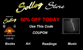 Astral Music Coupon Code : 3 Amigos Chesapeake Coupons