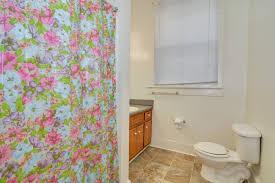 Curtain Call Augusta Ga by Olde Towne Apartments Augusta Ga Apartment Finder