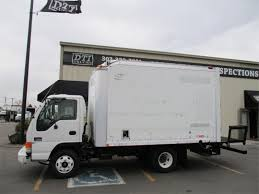 Box Trucks For Sale: Box Trucks For Sale Richmond Va Used Cars Richmond Va Trucks Carz Unlimited Llc 2018 Ford Super Duty F350 Inventory For Sale Research Specials Metal Supermarkets Now Open In Golden Touch Auto In On Buyllsearch Warrenton Select Diesel Truck Sales Dodge Cummins Ford Rva Summer Festival Event Guide Chevrolet Silverado 3500 For 23224 Autotrader Mobile Ice Crem Corp Zaxbys Food Truck Giving Out Free Friday Tuesday Hyman Bros New And Mazda Mitsubishi Land Rover Nissan Caterpillar 730c2 Sale Price 5359 Year 2017