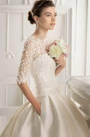 288 best wedding dresses images on pinterest wedding dressses