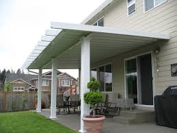 AA Patio Covers - Aluminum Patio Covers Awnings Metal Patio Cover Deck Porch Patio Awnings A Hoffman Diy Luxury Retractable Awning Ideas Chrissmith Houston Tx Rv For Homes Screens 4 Less Shades Innovative Openings Gallery Of Residential Asheville Nc Air Vent Exteriors Best Miami Place