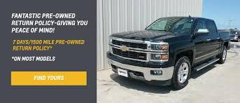 Kirksville Motor Company   An Unionville & Macon, MO Chevrolet, GMC ...