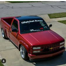 454ss - Hash Tags - Deskgram Gas Adan Sanchez Navigator Pdf Chevyg M C Full Size Trucks 198890 Repair Manual Chilton Chalino Estrellas Del Norte 1 Amazoncom Music Lifted 79 Ford Elegant F Body Lift Mickey Thompson Brian Ledezma Brianledezma10 Twitter La Troca De Snchez 1988 Chevy Cheyenne Chuyita Beltra By Amazoncouk Commercial S 10 Vs Ranger Tug Of War Power 454ss Instagram Hashtag Photos Videos Piktag Chalino Snchez Una Leyenda Coronada Por Los Corridos Images Tagged With Staanawattower On Instagram
