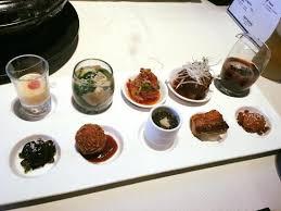 modern japanese cuisine shari shanghai picture of shari modern japanese cuisine