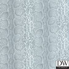Paneta Python Print ASP 76741 Elegante Animal Skin Prints