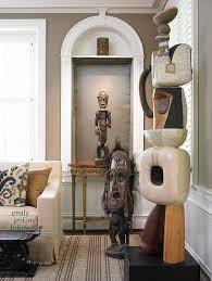 Safari Decorated Living Rooms by Home Decor Stunning Safari Home Decor Safari Party Decor Safari