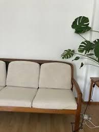 dyrlund wohnzimmer ebay kleinanzeigen