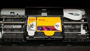 Kodak Office Hero 61 All In One Printer Review