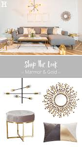 shop the look marmor gold möbel höffner wohnung