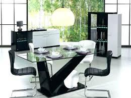 table et chaises de cuisine chez conforama table et chaise de cuisine conforama table chaises cuisine