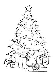 Nos Jeux De Coloriage Noel à Imprimer Gratuit Page 7 Of 9