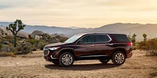 Chevrolet Traverse Lease Deals & Price | Grand Rapids MI Cindy We Hope You Enjoy Your New 2012 Chevrolet Traverse Toyota Tundra With 22in Black Rhino Wheels Exclusively From The 2018 Adds More S And U To Suv Midsize Canada Used 2017 Lt Awd Truck For Sale 46609 New 2019 Ls Sport Utility In Depew D16t Joe Limited Crewmax Dealer Serving Nissan Frontier Pro City Mi Area Volkswagen Gmc 3 Gmc Acadia Redesign Gms Future Suvs Crossovers Lighttruck Based Heavy Sales Sault Ste Marie Vehicles For
