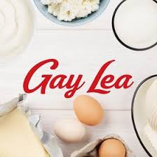 lea cuisine lea foods co operative ltd gayleafoods on
