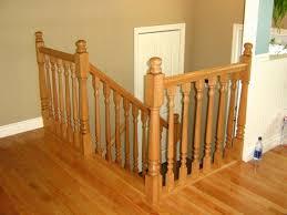 installer un escalier en bois 28 images pose d escaliers laqu