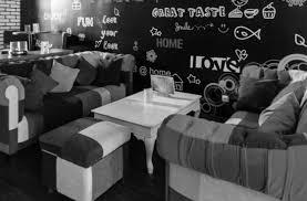 café bar event in dortmund innenstadt nord ebay