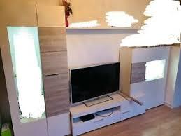komplettes wohnzimmer verkaufen ebay kleinanzeigen
