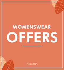Matalan Discount Codes - Voucher Codes & Deals – Matalan Discountmugs Diuntmugscom Twitter Discount Mugs Coupon Code 15 Staples Coupons For Prting Melbourne Airport Coupons Ae Discount Active Deals Budget Coffee Mug 11 Oz Discountmugs Apple Pies Restaurant 16 Oz Glass Beer 1mg Offers 100 Cashback Promo Codes Nov 1112 Le Bhv Marais Obon Paris Easy To Be Parisian Promotional Products Logo Items Custom Gifts Louise Lockhart On Uponcode Time Get 20 Off
