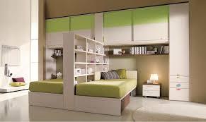 chambre pour ados aménagement d une chambre de jumeaux adolescents chambre