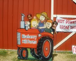 It's All About A Good Recipe: Blueberry And Blackberry Picking In ... Tire Diameter Chart 82019 Car Release Specs Price Blizzak Snow Tires Goodyear Wrangler Radial P23575r15 105s Owl Highway Tire Media Tweets By Donnie Hart Donniehart0 Twitter Gallery Tyler Tx The Cart Shed What Is A Clincher Best In 2017 Size Numbers 2014 Scheid Diesel Extravaganza About Us Nearest Firestone Michelin X Lt At Rack