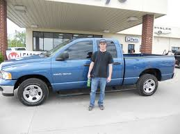 100 Tim Riggins Truck Woodys Testimonials Continued Woodys Automotive Group
