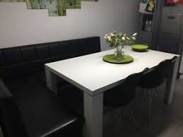 esszimmer küche esszimmer in bielefeld ebay kleinanzeigen