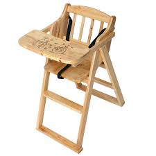 Wooden Folding Baby Highchair - Fold-away Baby High Chair Beech Colour Baby Or Toddler Wooden High Chair Stock Photo 055739 Alamy Wooden High Chair Feeding Seat Toddler Amazoncom Lxla With Tray For Portable From China Olivias Little World Princess Doll Fniture White 18 Inch 38 Childcare Kid Highchair With Adjustable Bottle Full Of Milk In A Path Included Buy Your Weavers Folding Natural Metal Girls Kids Pretend Play Foho Perfect 3 1 Convertible Cushion Removable And Legs Grey For Sale Finest En Passed Hot Unique