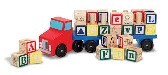 Melissa & Doug Alphabet Blocks Wooden Truck Educational Toy ... Purinok Wood Models Wooden Truck Colorful Toy Ishta Selctions Fagus Crane Extension Accessory Basic Ceeda Cavity With Trailer Koby Hello Little Birdie Plans Woodarchivist Stock Photo Edit Now Shutterstock Car Carrier Toyopia Discoveroo Sort N Stack Globalbabynz Steampunk Children Large Folk Bodie The Nomad Youtube Custom Built Allwood Ford Pickup