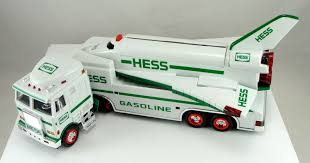 Set 2 Toy Hess Vehicle Truck & Helicopter 1995 Truck Space Shuttle 1989 Hess Toy Fire Truck Dual Sound Siren Ebay Toy Cvetteforum Chevrolet Corvette Forum Discussion Collection With 1966 Tanker Man Bus Wikipedia Toys Values And Descriptions Hess Fire Truck Review Youtube 1988 With Racer Etsy Mack Trucks For Sale Amazoncom Hess 2000 Firetruck Toys Games Dual Best Resource Lot Of Trucks 19892001 Missing 1992 Nib 1849812505