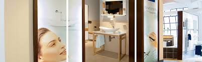 badezimmer renovieren mit villeroy boch
