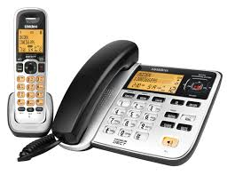 DECT 2145 + 1 - Uniden Siemens Optipoint Wl2 Professional Wireless Voip Phone Itzoo Revolabs Flx Sip System With Two 10flx2200dualvoip Panasonic Kxtgp500 Voip Ringcentral Setup Cordless Phone Wikipedia Benefits And Downfalls Of Mobile Services Dect 2145 1 Uniden Telephones Dionwired Amazoncom Ooma Telo Free Home Service Flx20voip Conference Ip Phones Business Digium Constant Contact Gigaset C530a Ligo