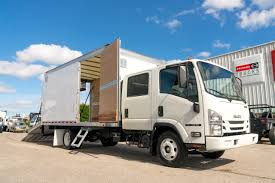 100 Landscaping Trucks For Sale Landscape On CommercialTruckTradercom