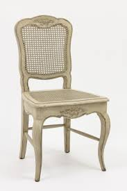 French Provincial Accent Chair by Beautiful French Provincial Furniture Laurel Crown
