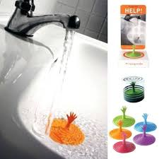 Home Remedies For Clogged Tub Drains by Bathtubs Tub Drain Plug Removal Tool Bathtub Drain Plug Repair