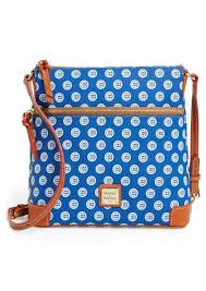 Dooney And Bourke Mlb Bags | Jaguar Clubs Of North America Dooney And Bourke Outlet Shop Online Peanut Oil Coupon Black Oregon Ducks Bourke Bpack 5 Tips For Fding Deals On Authentic Designer Handbags Saffiano Cooper Hobo Shoulder Bag Introduced By In Aug 2018 Qvc 15 Off Coupon Home Facebook Mlb Washington Nationals Ruby Handbag Usave Car Rental Codes Disney Vacation Club Shopper Sleeping Beauty Satchel 60th Anniversary Aurora New Dooney Preschool Prep Co Monster Jam Code Hampton Va Uncle Bacalas Pebble Grain Crossbody