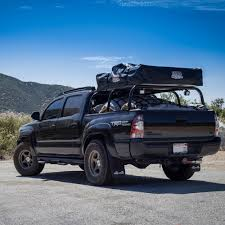 Tent For Pickup - Patrofi.veloclub.co Climbing Tents For The Back Of Pickup Trucks Tent End Pickup Truck Guide Gear Full Size 175421 Tents At Sportsmans Sampson Iii Roof Top Pick Up Trucks Sportmans Expo Backroadz Napier Outdoors By Dirt Wheels Magazine Ruggized Series Kukenam 3 Tepui Cars 2018 Chevrolet Colorado Zr2 Helps Us Test The Sportz 57 Bed Tent Patrofiveloclubco Camping Has Just Been Elevated Gillette 65ft Bed Trailer Rooftop Suv Cover I Made A Custom Truck Album On Imgur