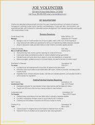 Oracle Dba Resume Fresh Oracle Dba Resume Sample Resume For Database ... 96 Social Media Director Resume Marketing Intern Sample Writing Tips Genius Templates Examples Of Letters For Employment Free 20 Simple How To List Skills On Eyegrabbing Evaluator New Student Activity Template Social Media Rumes Marketing Resume Samples Hiring Managers Will Digital Elegant Public Relations Complete Guide Advanced Excel Puter Science For Rumes Professional Retail Specialist Samples Velvet Jobs Strategist