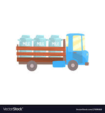 Retro Milk Farmer Truck Delivery And Royalty Free Vector Milk Truck Youtube Overturned Blocking Ramp On Rt 422 Cbs Philly Ford Transit Float 2012 3d Model Hum3d 1959 Chevrolet Apache G123 Kissimmee 1930 At The Farm Fleece Blanket For Sale By John Haldane Cow Driving Illustration Royalty Free Daily Turismo Built Chevy G20 Chassis 1952 Divco Milk Truck Milk Truck Florida Tanker Drink Florida Fresh Vector Image 1572962 Stockunlimited Small Tank3000 Liters Tankerstainless Steel