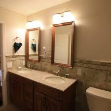 Half Bathroom Decorating Pictures by Rustic Half Bathroom Ideas