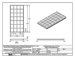 Tectum Ceiling Panels Sizes by Ceiling Cad Files Armstrong Ceiling Solutions U2013 Commercial