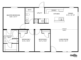 Clayton E Home Floor Plans by 42 Best Cozy U0027s 500 599 Sq Ft Small House Designs Images On
