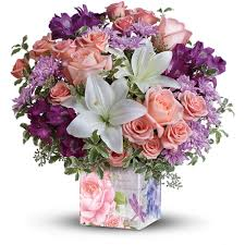 Teleflora Free Shipping Code - October 2018 Deals Save 50 On Valentines Day Flowers From Teleflora Saloncom Ticwatch E Promo Code Coupon Fraud Cviction Discount Park And Fly Ronto Asda Groceries Beautiful August 2018 Deals Macy S Online Coupon Codes January 2019 H P Promotional Vouchers Promo Codes October Times Scare Nyc Luxury Watches Hong Kong Chatelles Splice Discount Telefloras Fall Fantasia In High Point Nc Llanes Flower Shop Llc