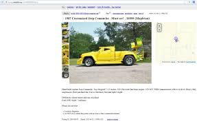 Craigslist Houston Garage Sales. Craigslist Fort Worth Tx Garage ... Craigslist Kansas City Missouri Used Cars Trucks And Vans For Dodge Classic Sale Classics On Autotrader Car Dealership Mansfield Tx North Texas Truck Stop Scam List 102014 Vehicle Scams Google Fresh Modern Houston Tx And F 27232 East By Owner Image 2018 Ford F100 Mission San Marcos Under 3500 In Harvey Ravaged Cars Trucks Bad Drivers Good Automakers 700 On Worth Millions Pro