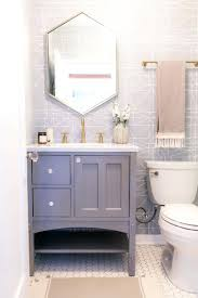 Small Bathroom Ideas 2019 Selling Or Renovating Blue Bathrooms Like ... Bathroom Bath Design Ideas Remodel Rooms Small 6 Room Brightening Tips For Tiny Windowless Bathroom Ideas Small Decorating On A Budget 17 Your Inspiration Trend 2019 10 On A Budget Victorian Plumbing Basement Low Ceiling And For Space Genius Updates Chatelaine 36 Amazing Designs Dream House Bathtub 3 Using Moroccan Fish Scales Mercury Mosaics Smallbathroomideas510597850 Icreatived 5 Smart Victoriaplumcom